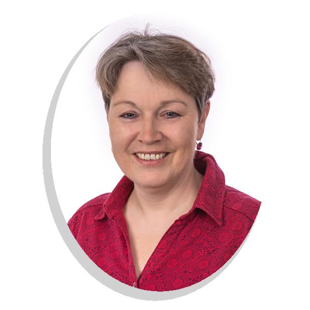 Christine Pütz