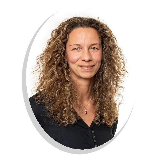 Sarah Hornschuh